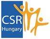 CSR Hungary Summit 2018