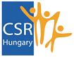 CSR Hungary Summit 2018