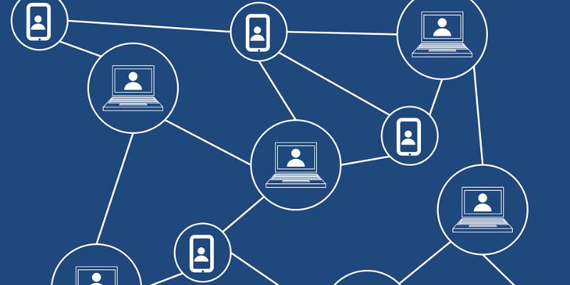 Digitális jólét – Jól-lét