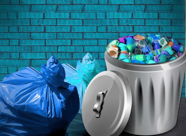 A jó, a rossz…., és a csúf (körkörös gazdaság, műanyag, hulladék)