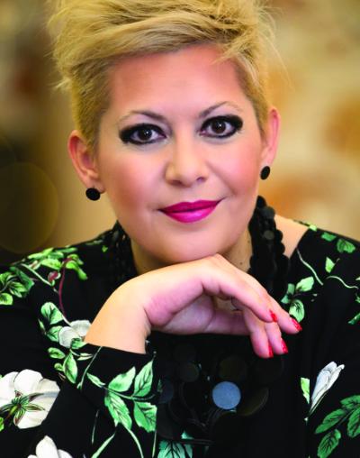 Márton Katalin