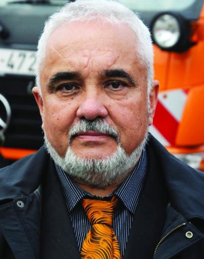 Klug Lajos