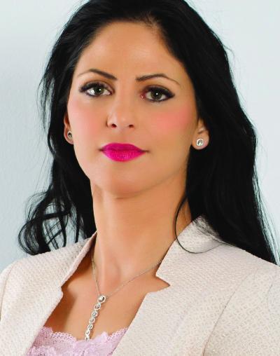 Dr. Boros Anita